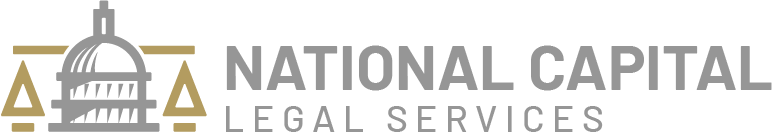 National Capital Legal Services