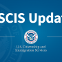 DHS Proposes to Change Terms of Stay for F, J and I Nonimmigrants